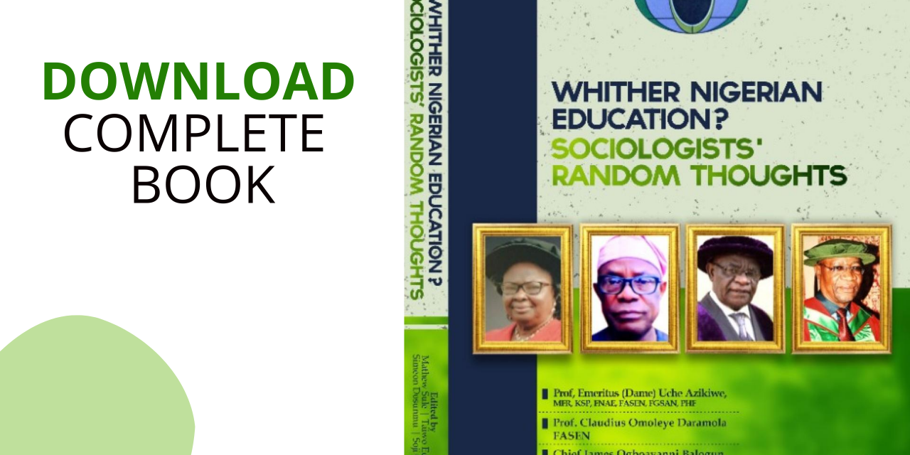 https://asen.org.ng/wp-content/uploads/2021/09/ASEN-BOOK-COVER-1280x640.png